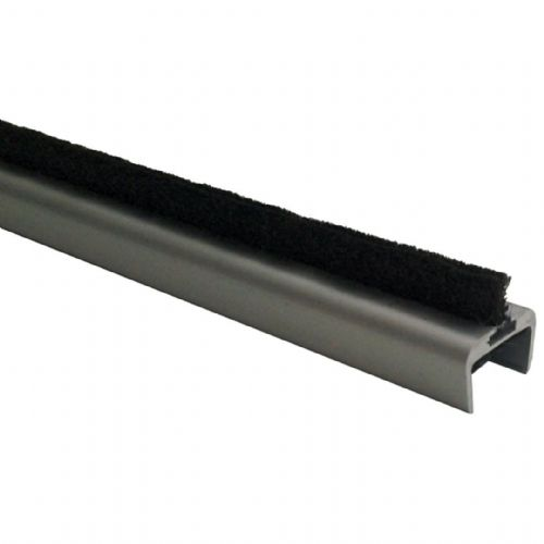 Glass Door Seals - Raven RP79